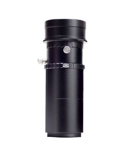 Baader Sistema per Proiezione Oculare Classica OPFA-2 -- BP2458142