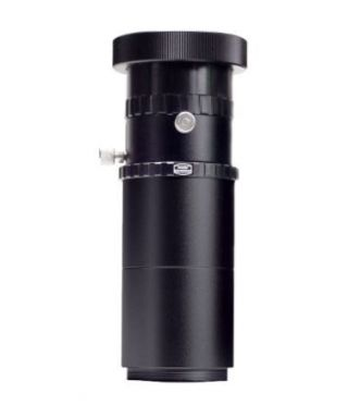 BP2458143 -- Baader Sistema per Proiezione Oculare Classica OPFA-3