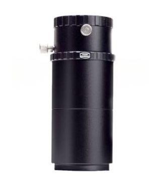 Baader Sistema per Proiezione Oculare Classica OPFA-4 per filettature T-2: Versione base OPFA --