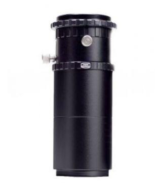 Baader Sistema per Proiezione Oculare Classica OPFA-5 -- BP2458145