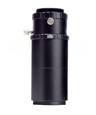 Baader Sistema per Proiezione Oculare Classica OPFA-7 -- BP2458147