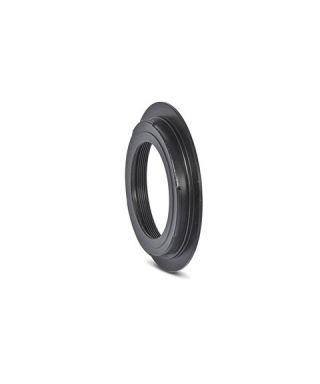 Baader Anello T per Canon EOS --BP2408318