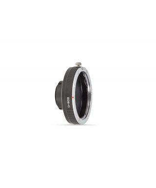 Baader Raccordo passo C per Canon EOS -- BP2958525