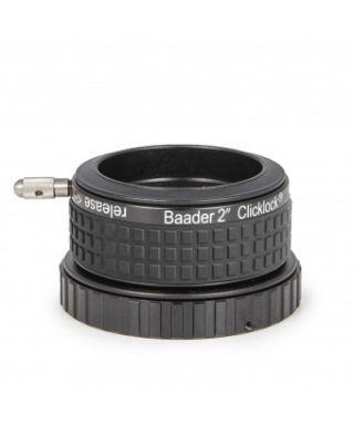 BP2956269 -- Baader Portaoculari ClickLock M68i x 0.75