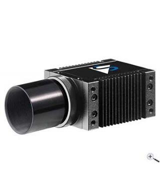 DBK33GX249e.AS -- TIS CCD GigE Color Camera D-13.4 mm - Sony IMX249LJ