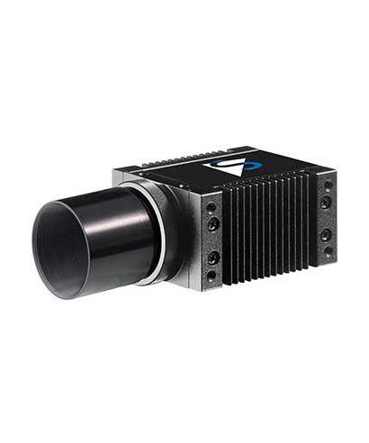 TIS CCD USB3.0 Mono Camera D-13.4 mm -Sony IMX174LL -- DMK33UX174.AS