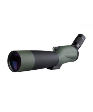 Spotting scope Acuter 80A