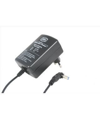 BP2457610 -- Baader outdoor Power Switching 12.8V/1.5A