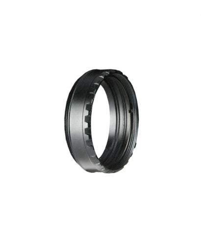 """BP2459251 -- Baader Cella per filtri da 1¼"""" (31.8mm). Altezza 8mm"""