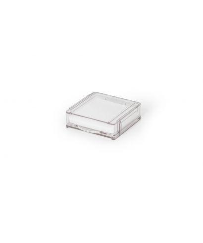 BP2459253 -- Baader Contenitore per filtri fino a 65x65mm