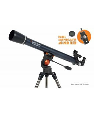 "Telescopio LX200 EMC 10"" F/10 Meade"