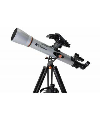 Starsense Explorer LT 70 AZ