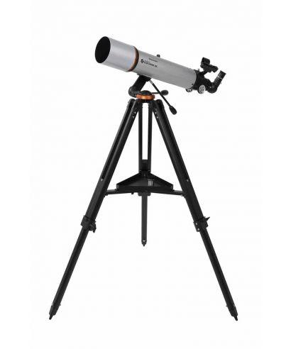 Starsense Explorer DX 102 AZ