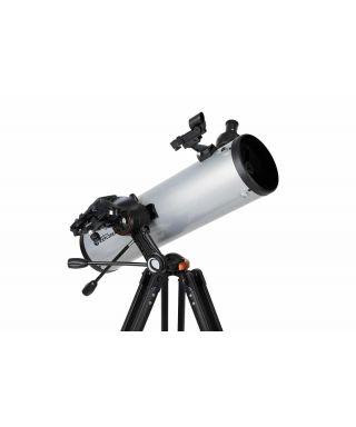 Starsense Explorer DX 130 AZ