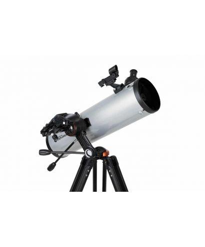 CE22461 -- Starsense Explorer DX 130 AZ
