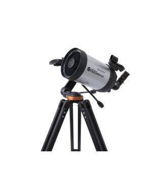 CE22462 -- Starsense Explorer DX 5 AZ - SC