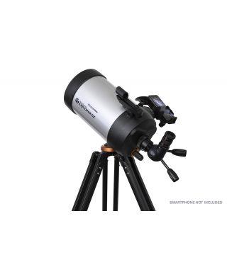 Celestron StarSense Explorer 127 LT Newton -- CE22453