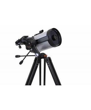Starsense Explorer DX 6 AZ - SC