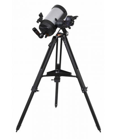 Celestron Advanced VX 9.25″ Edge HD - CE12033-DS-A