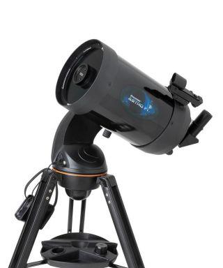 AstroFi 6SC - Schmidt Cassegrain