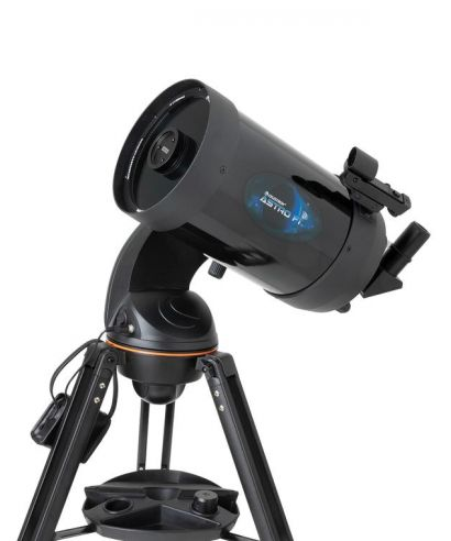 AstroFi 5SC - Schmidt Cassegrain