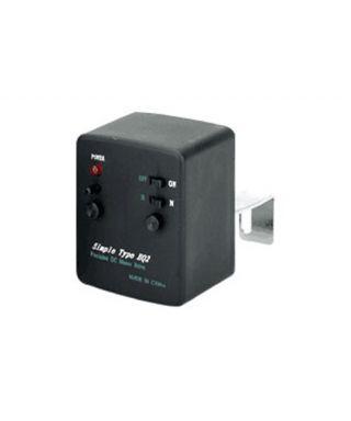 Modulo SynScan USB Skywatcher
