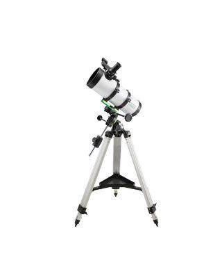 Montatura Equatoriale Skywatcher CQ350 PRO SynScan -- SK-CQ350