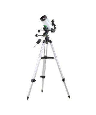 Telescopio Rifrattore Sky Watcher 80/400 StarTravel AZ-3 -- SK804AZ3