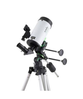 Telescopio SkyWatcher Mercury 70/700 completo di montatura Altazimutale AZ -- SK707AZ2