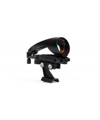 CE51635 -- Cercatore Star Pointer Pro