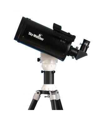 Telescopio Sky Watcher Newton SkyHawk 114/900 completo di montatura Equatoriale EQ1