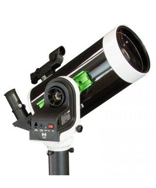 Telescopio Sky Watcher Newton Explorer 130/900 completo di montatura Equatoriale EQ2