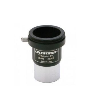 CE93625 -- Raccordo foto reflex 31.8mm