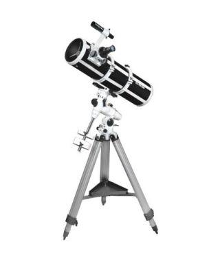 Newton Explorer 150/750 EQ3