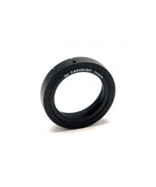 Canon EOS T-Ring