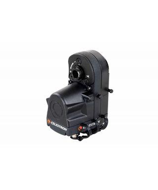 Rifrattore Sky-Watcher Evostar 120 su montatura EQ5 SynScan -- SKBK1201EQ5SYN-K