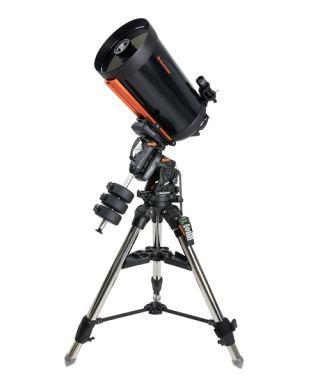 Riflettore Newton Sky-Watcher Explorer 200 su montatura EQ5 SynScan -- SKBKP200EQ5SYN-K