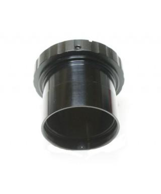 Adattatore da Canon a 50,8 wide -- TKcanwide