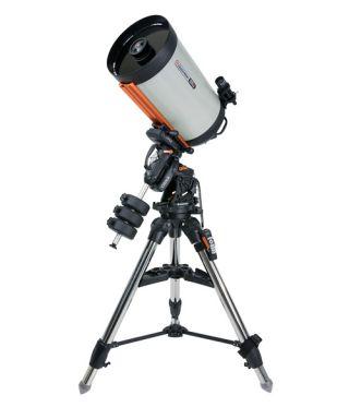 CGX-L 1400 Edge HD
