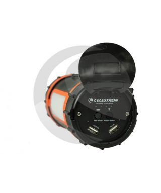 Tubo ottico acromatico Rifrattore Evostar 150/1200 Sky-Watcher -- SKBK15012