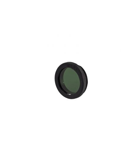 CE94119-A -- Filtro Lunare verde da 31.8mm