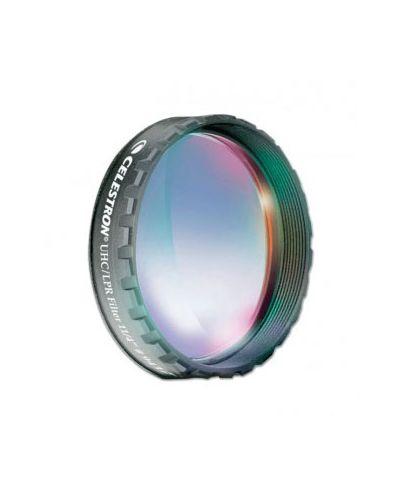 CE94123 -- Filtro UHC/LPR - 31.8mm