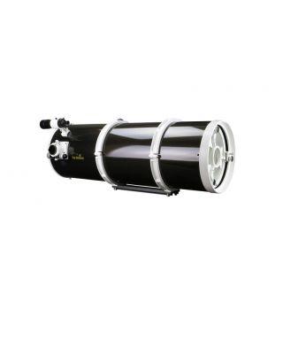 Rifrattore ED Skywatcher con doppietto Schott FPL-53 + Riduttore/ Correttore -- SK-EVOSTAR72ED-K