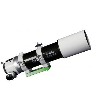 SK-EVOSTAR72ED -- Rifrattore Evostar 72ED