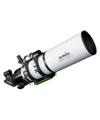 Tubo ottico riflettore Newton Explorer 150/750 Sky-Watcher -- SKBKP150750-DSF