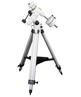 Tubo ottico riflettore Newton Explorer 250/1200 Sky-Watcher -- SKBKP25012-DUAL