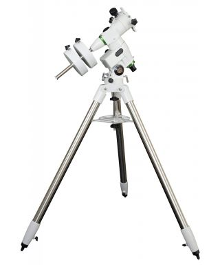 Tubo ottico riflettore Newton Quattro 250/1000 f/4 Sky-Watcher -- SKP2501-IWP-F