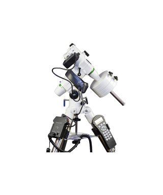Tubo ottico Maksutov SkyMax 90/1250 Sky-Watcher -- SKBKMAK90SP