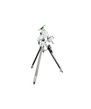 Tubo ottico Maksutov SkyMax 127/1500 Sky-Watcher -- SKBKMAK127