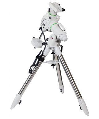 Montatura EQ6-R SynScan